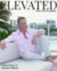 TANSEY MIAMI BEACH COVER SU20.jpg
