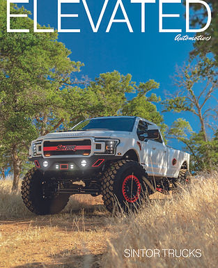SINTOR - AUTOMOTIVE COVER 1 - SUMMER 21.jpg