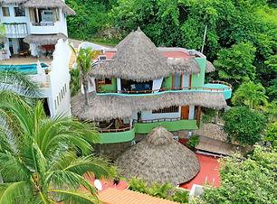 casa cocos.jpg