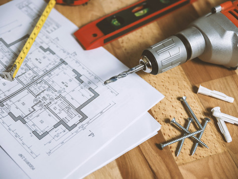 Planning Your New Luxury Home Build