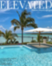 BAHAMAS SU20 COVER.jpg