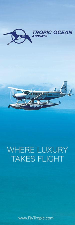 Tropic Ocean Airways Banner.jpg