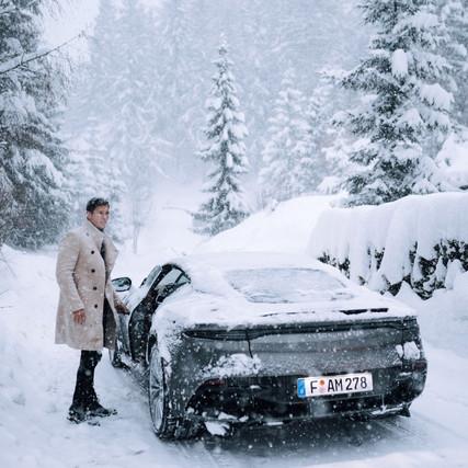 Tom Claeren - When Luxury Meets Excellence