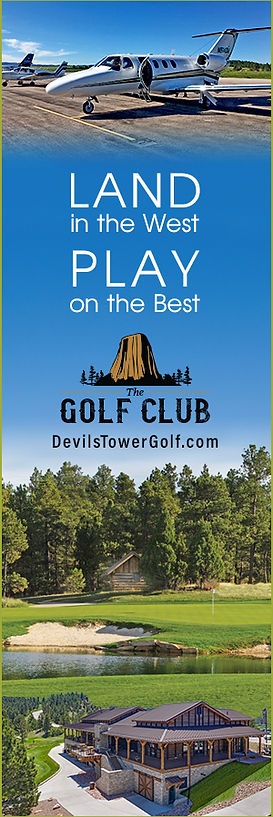 GOLF CLUB DEVILS TOWER BANNER.jpg