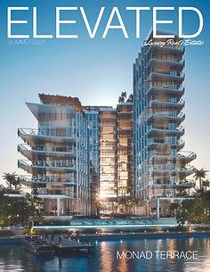 MONAD TERRACE COVER FINAL - REAL ESTATE - SUMMER 2021.jpg