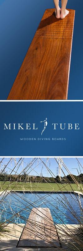 MIKEL TUBE BANNER.jpg