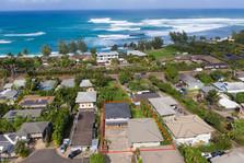 Great Oahu Condominiumize Opportunity