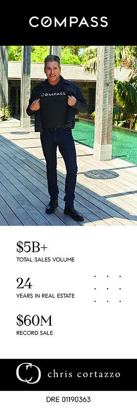 Digital Ad-Elite Luxury Magazine-Chris C