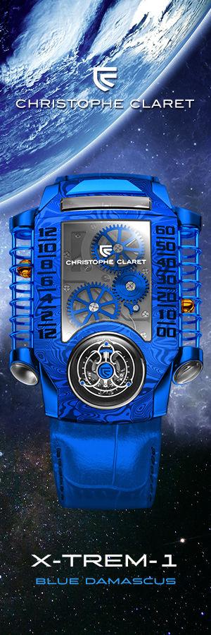 Elevated-Mag-CC-XTrem1-Blue-Damascus_300