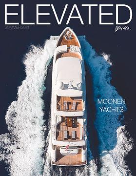 MOONEN COVER 3b - YACHTS - SUMMER 2021.jpg