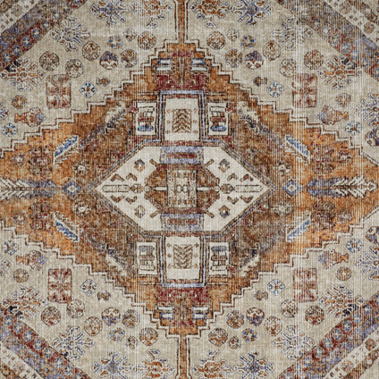 Feizy - Bespoke Rugs from Around the World