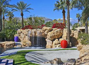 74380 Palo Verde Drive_$5,999,000.jpg