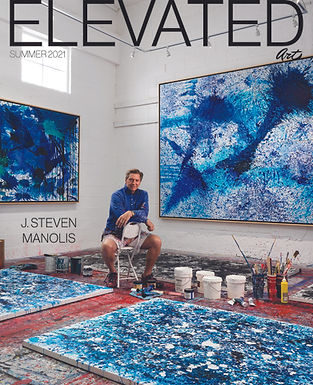 ART COVER - SUMMER 2021 - MANOLIS.jpg