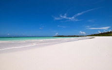 The Bahamas-Peace, Privacy & A Luxurious Lifestyle