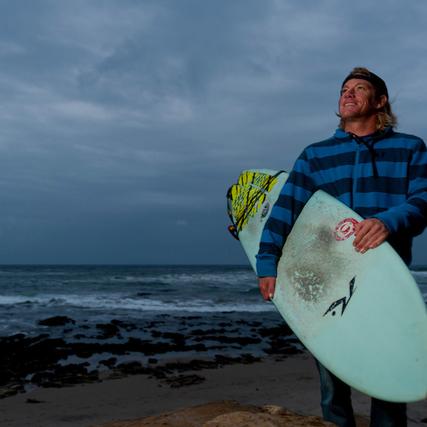 Explore the Ocean with Malibu Surf Coach