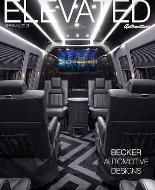 BECKER AUTO COVER.jpg