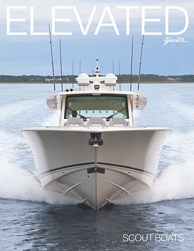 COVER YACHTS - SCOUT 2 - SPRING 2021.jpg