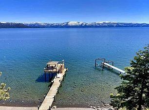 4480 north lake blvd.jpg