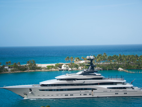 4 Ways To Live A More Luxurious Lifestyle