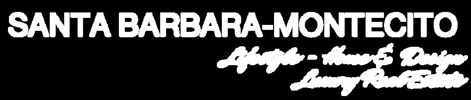 SANTA BARBARA NEWEST.png
