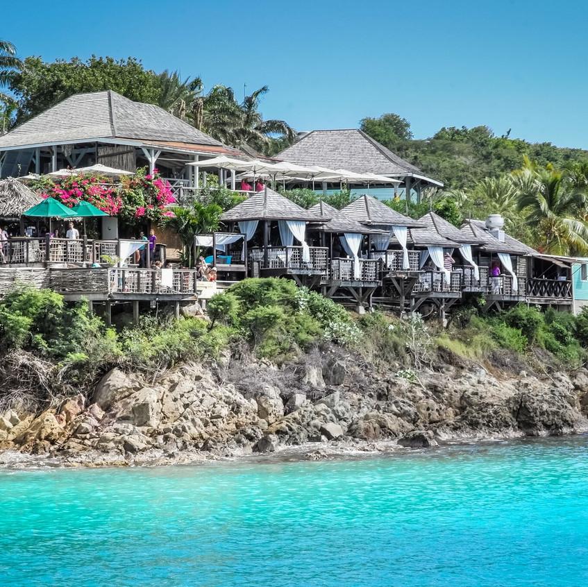 Sheer_Rocks_Antigua_from_the_sea_©DianeMorley-Ham_©Sheer_Rocks_