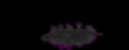 ELL Logo BLACK.png