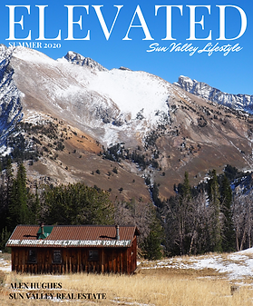 ALEX SUN VALLEY COVER.png