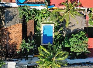 villa barranca.jpg