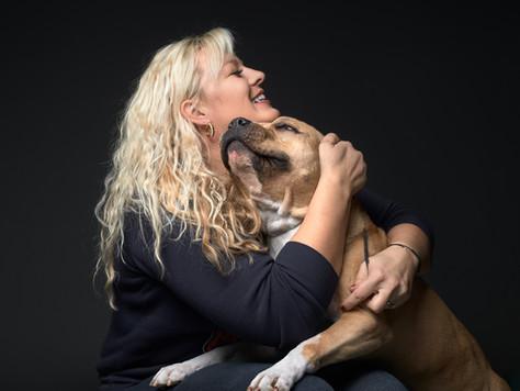 Ultimate Pet Dog - Luxury Pet Dogs