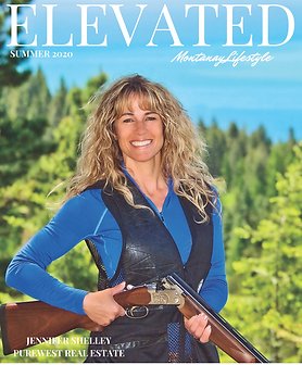 MONTANA COVER.png