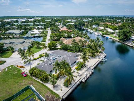Ocean Reef®, Florida Boater's Dream