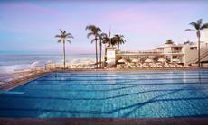 Four Seasons Resort, The Biltmore Santa Barbara