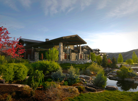 Frost Creek-Five Years As Portal To The Colorado Lifestyle