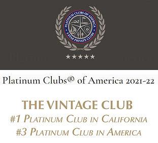 Platinum Club_2021-2022.jpg