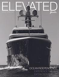OI COVER - YACHTS HARDCOVER- FALL 2021 DIGITAL.jpg