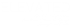 ELEVATED MAIN BRAND NEWEST WHITE.png