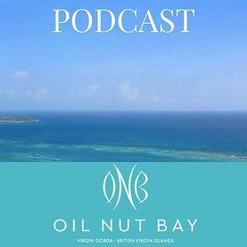 OIL NUT BAY PODCAST.png
