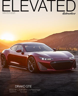 AUTOMOTIVE COVER BLACK WINTER 2021-page-