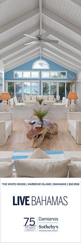 DAMIANOS WHITE HOUSE BANNER AD.jpg
