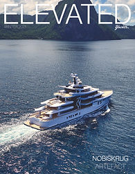 NOBISKRUG COVER YACHTS WINTER (1).jpg