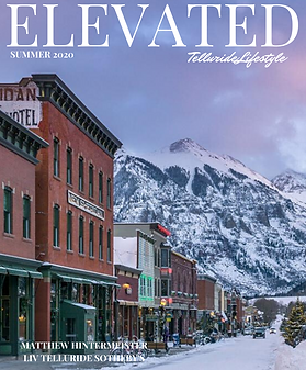 TELLURIDE COVER.png