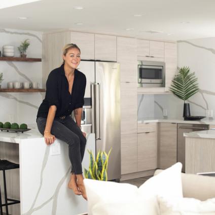 AR Interiors - Design. Your. Dream. Home.