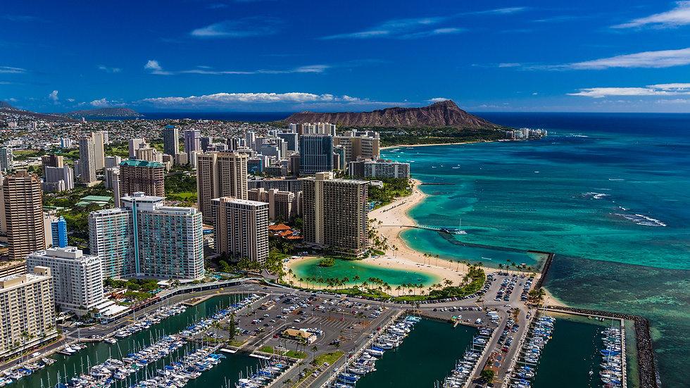 oahu-hawaii-today-180706-tease_a8e799995