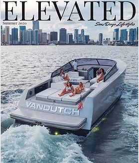 SAN DIEGO VANDUTCH COVER.jpg