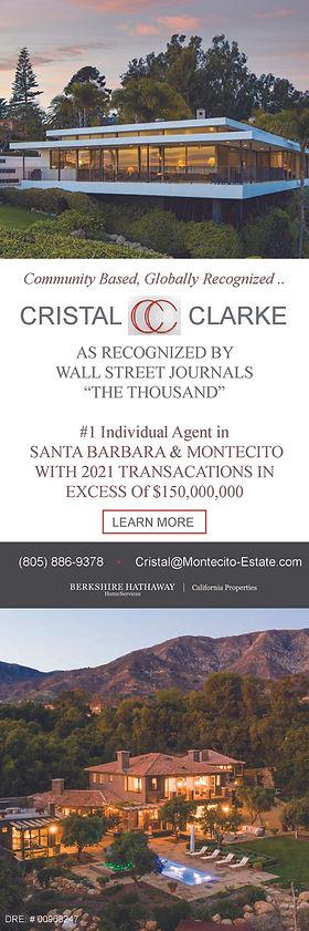 CRISTAL CLARKE VERTICAL BANNER.jpg