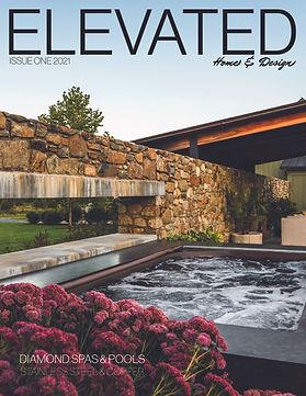 DIAMOND SPAS COVER - HOME & DESIGN HARDCOVER - SUMMER 21 DIGITAL.jpg