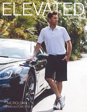 ROLDAN - AUTOMOTIVE COVER - SUMMER 21.jpg