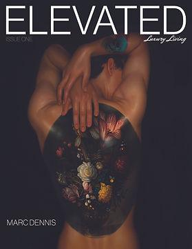 ELEVATED LUXURY LIVING COVER.jpg
