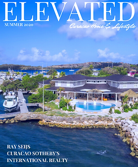 CURACAO COVER (1).png