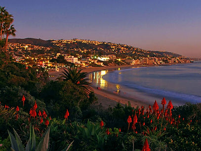 Night-view-Laguna-Beach-California.jpg